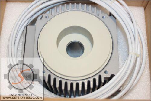 2328821-00 / Rotary Pump Motor 4 / Lam