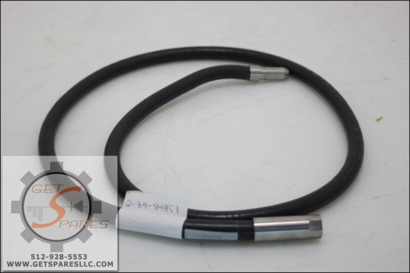 2-39-54851 / Fiber Optic Cable / Dns