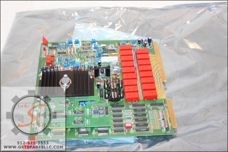 99622 / Pcb, Fmu Qmo-2607 / Keithley