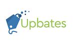 Upbates Tech Store