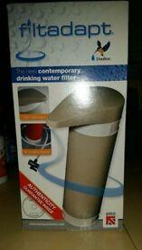 Doulton drinking water filter - Filtadapt