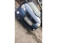VOLKSWAGEN POLO 9n3 1.2 FULLY MODOFIED ££££SPENT