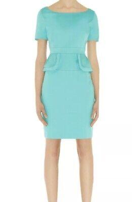 Karen Millen Dress 8 , 6 Small Bnwot