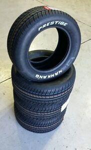 215 50 13 tyres raised lettering suit fb fc ek ej eh hd hr torana lc lj lh lx