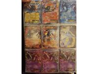 Pokémon ex bundle
