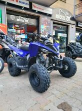 OTHERS-ANDERE OTHERS-ANDERE Yamaha YFM 90R