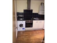 5 or 6 BEDROOM HOUSE AVAILABLE. FLATS NEAR TRAIN STATION AVAILABLE
