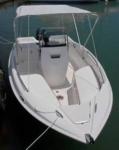 Compass Boating Membership - a boat share and hire alternative Drummoyne Canada Bay Area Preview