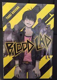 Yuuki Kodama book