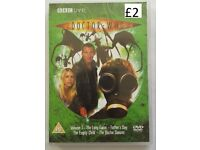 Childrens DVD's individually priced