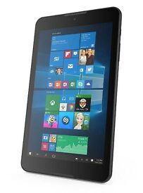 "Lynx 8"" windows tablet"