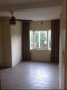 Room for rent Margate Redcliffe Area Preview