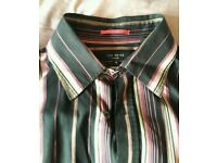 Ted Baker shirts