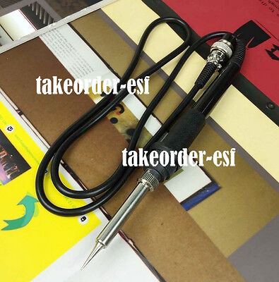 937 936 Replacement For Aoyue Lukey Kada Gordak Saike Atten Soldering