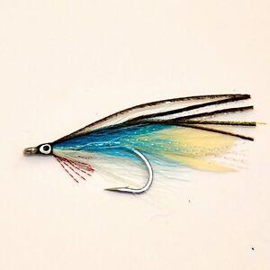 Leftys-deceiver-saltwater-6-pcs-by-Dragonflies