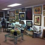 antiques-art