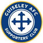 guiseleyafcsupportersclub