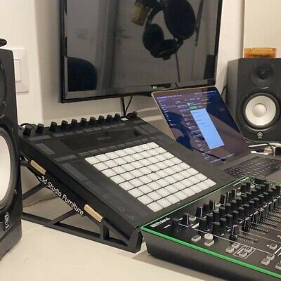 Single stand Ableton push 2 - Support Ableton push 2