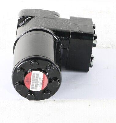 New 150-0294 Sauer Danfoss Hydraulic Steering Valve Ospl Ovpk 24