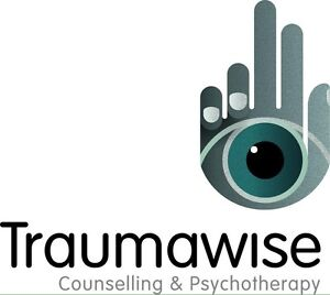 TRAUMAWISE Counselling and Psychotherapy in Fremantle. Fremantle Fremantle Area Preview