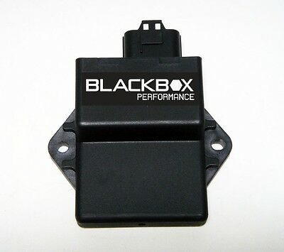 Blackbox Cdi Ecu Ignition Rev Box Suzuki Ltz400 Z400 Ltz 400 2005 2006 2007 2008