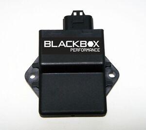 BLACKBOX CDI ECU Ignition Rev Box Arctic Cat DVX400  DVX 400 2005-2008 All