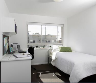 Apartment rent University of Canberra Bruce Belconnen Area Preview