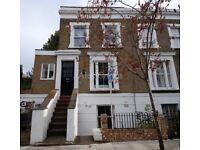 4 bedroom flat in Rhyl Street, Kentish Town