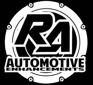 RA Automotive Enhancements Perth Perth City Area Preview