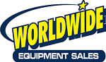 Worldwide Equipment Sales, LLC