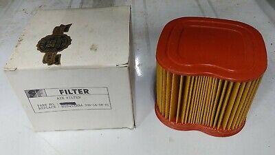 1 X New Husqvarna Air Filter 506145801 268k 272s 272k Cutoff Saw