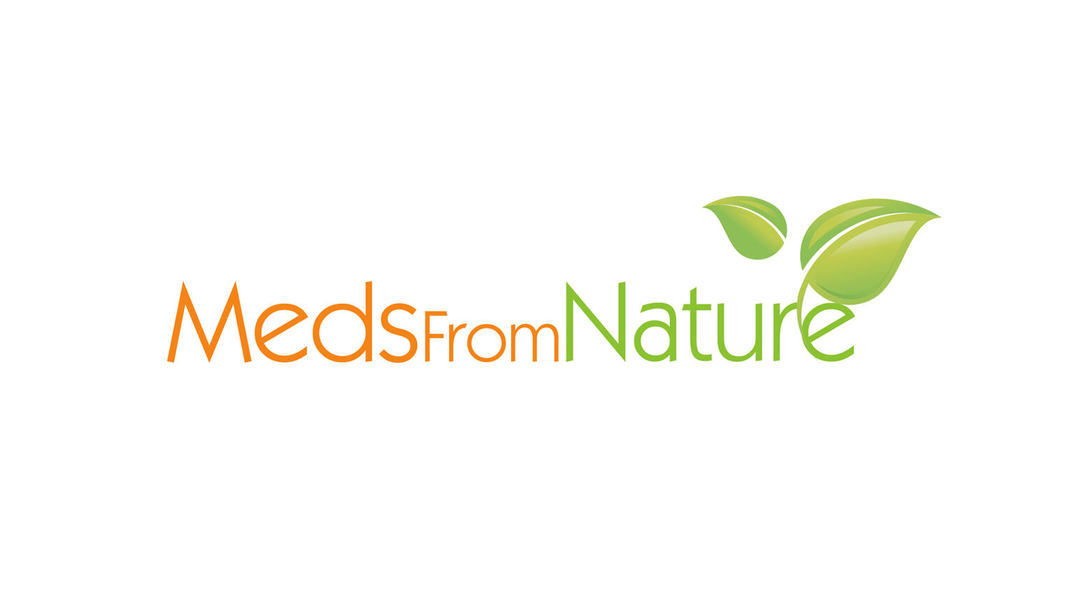 Meds From Nature