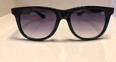 Camp  David Sonnenbrille Sportbrille Herren Neu 99,95 jetzt 39,95 Black