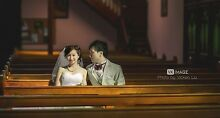 Affordable Perth Wedding/Pre-Wedding Photography West Perth Perth City Preview
