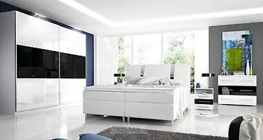 Intex Pillow Rest Raised Luftbett - Queen - 152 x 203 x 42 cm - Mit eingebaute elektrische Pumpe