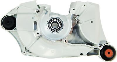 Stihl Oem Crankcase Half Fan Side Fits Ts800 Concrete Cut-off Saw 4224-020-2606