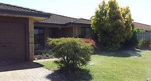 Large home in excellent location Eden Hill Bassendean Area Preview