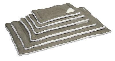Decke Box (Liegekissen CLEO Katzenkissen Einlage für Transportbox Gulliver Katzen Decke)