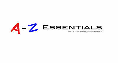 A-Z-ESSENTIALS