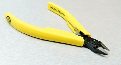 Lindstrom 8152 ULTRA-Flush Cutter Diagonal Cutters Precision Cutting 80-Series