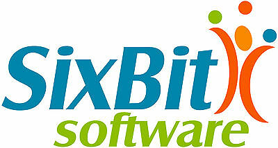 Sixbit Software
