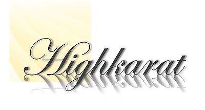 HIGHKARAT