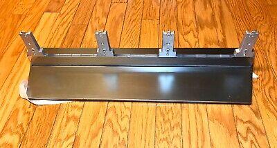 """OLED Foot 65""""  TV Stand Base Pedestal Original 65EF9500 MGJ645213 for"""