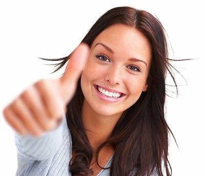 10 Homepage Besucher - Werbung für Ihre Homepage Kostenlos Gratis