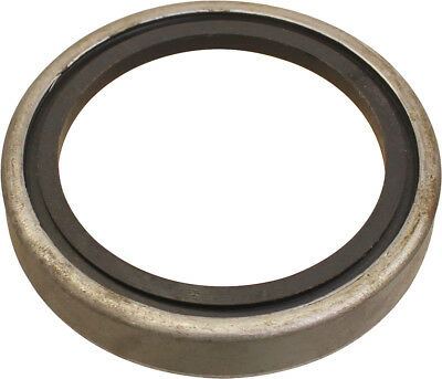 Ap19050 Seal For Case 200 300 430 530 Tractors