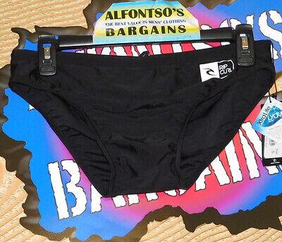 New Mens Rip Curl Australian Design Swim Racing Briefs $19.99 Free (Mens Racing Swimsuits)