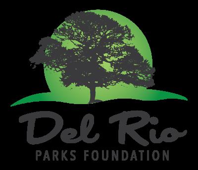 Del Rio Parks Foundation