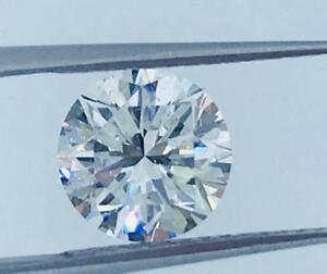 RD / 3.00CT / H / SI1 / GIA / LOOSE DIAMOND ON SALE NOW !!!!!!!!