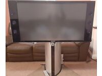 Samsung Rear Projection TV HD Ready