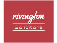 Commercial Law Solicitors for your Business - South East , East London 07766229409